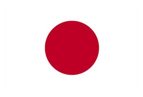 日本个人单次旅游签证